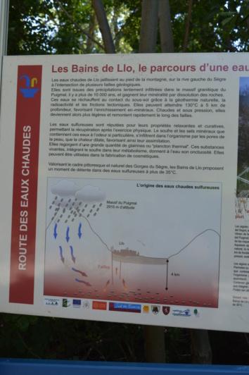 [Autres voyages/France] Balades dans le Capcir( Pyrénées Orientales) Dsc_0095