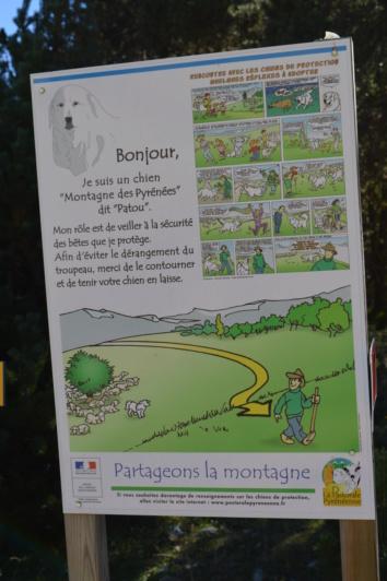[Autres voyages/France] Balades dans le Capcir( Pyrénées Orientales) Dsc_0101