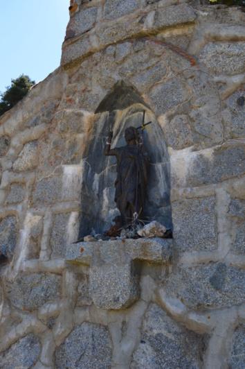 [Autres voyages/France] Balades dans le Capcir( Pyrénées Orientales) Dsc_0103