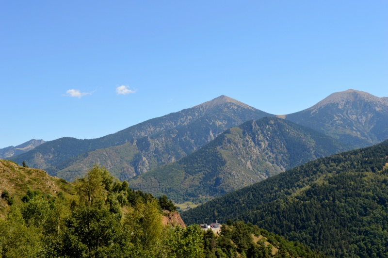 [Autres voyages/France] Balades dans le Capcir( Pyrénées Orientales) Dsc_0205