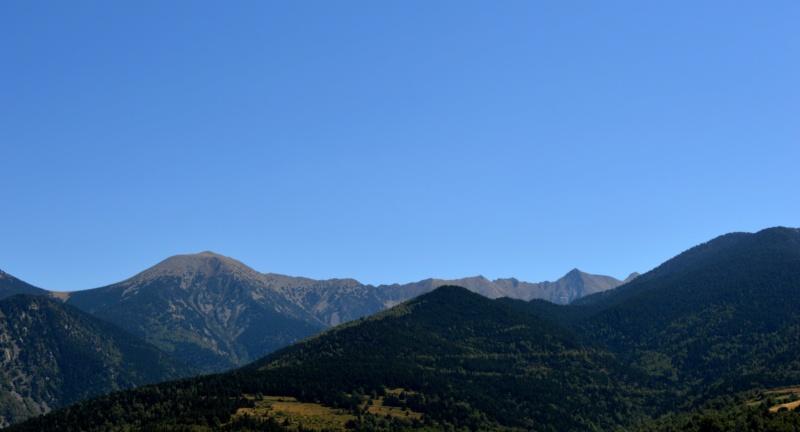 [Autres voyages/France] Balades dans le Capcir( Pyrénées Orientales) Dsc_0206