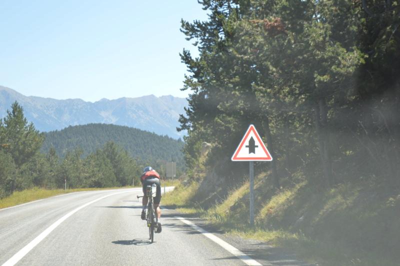 [Autres voyages/France] Balades dans le Capcir( Pyrénées Orientales) Dsc_0208