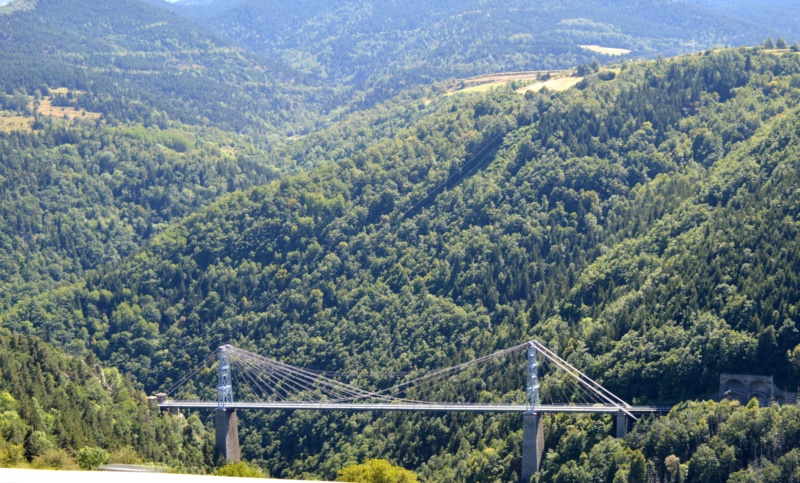 [Autres voyages/France] Balades dans le Capcir( Pyrénées Orientales) Dsc_0209