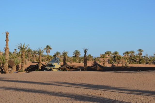 [Maroc Camp/Découvertes]  Un nouveau coup de cœur... Camping Esprit Désert Dsc_0221