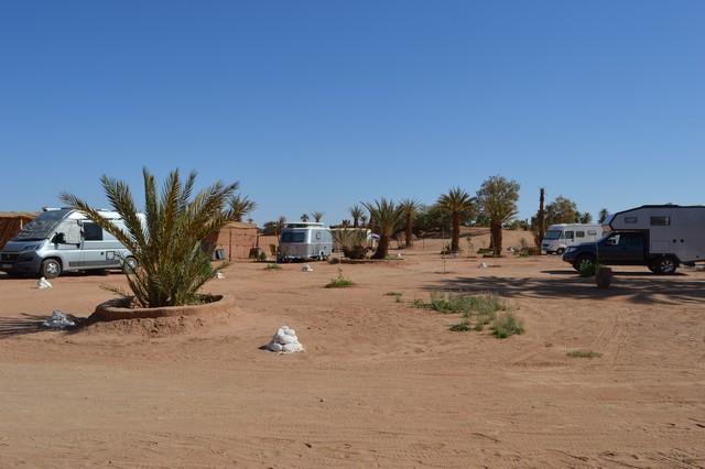 [Maroc Camp/Découvertes]  Un nouveau coup de cœur... Camping Esprit Désert Dsc_0226
