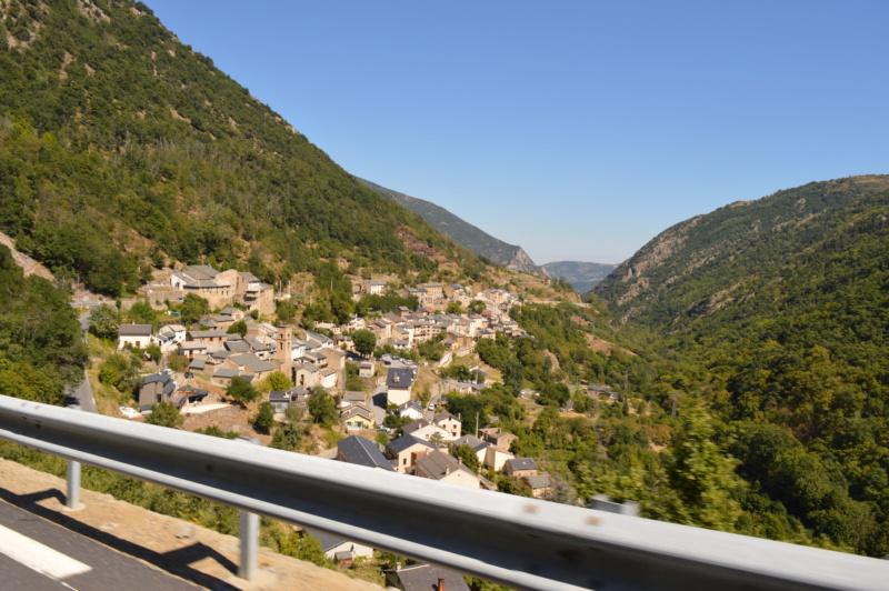 [Autres voyages/France] Balades dans le Capcir( Pyrénées Orientales) Dsc_0263