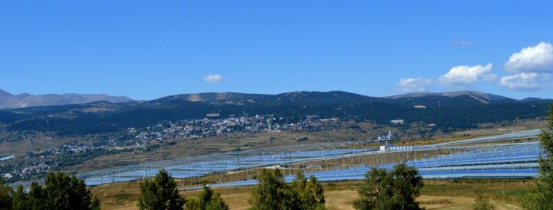 [Autres voyages/France] Balades dans le Capcir( Pyrénées Orientales) Dsc_0266