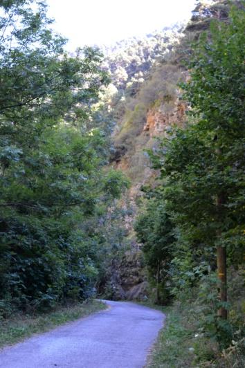 [Autres voyages/France] Balades dans le Capcir( Pyrénées Orientales) Dsc_0271