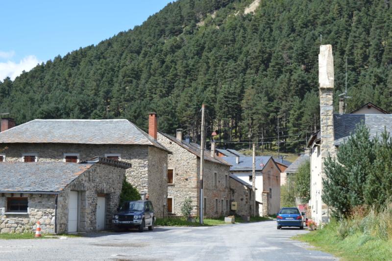 [Autres voyages/France] Balades dans le Capcir( Pyrénées Orientales) Dsc_0272