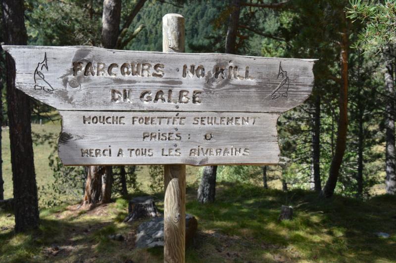 [Autres voyages/France] Balades dans le Capcir( Pyrénées Orientales) - Page 2 Dsc_0285