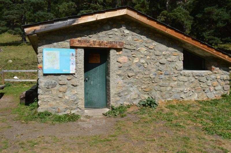 [Autres voyages/France] Balades dans le Capcir( Pyrénées Orientales) - Page 2 Dsc_0297