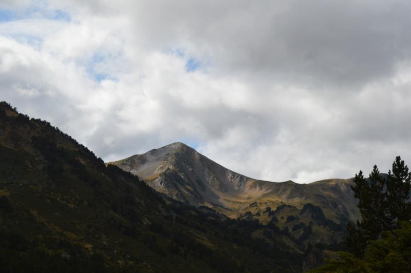 [Autres voyages/France] Balades dans le Capcir( Pyrénées Orientales) - Page 2 Dsc_0307