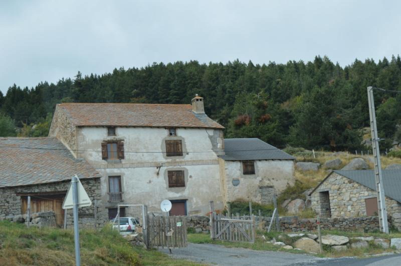 [Autres voyages/France] Balades dans le Capcir( Pyrénées Orientales) - Page 2 Dsc_0358