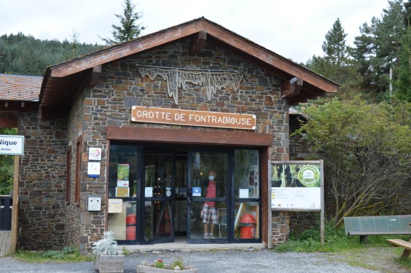 [Autres voyages/France] Balades dans le Capcir( Pyrénées Orientales) - Page 2 Dsc_0367