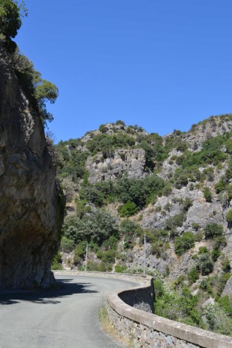 [Autres voyages/France] Balade dans les Hautes Corbières Dsc_0647