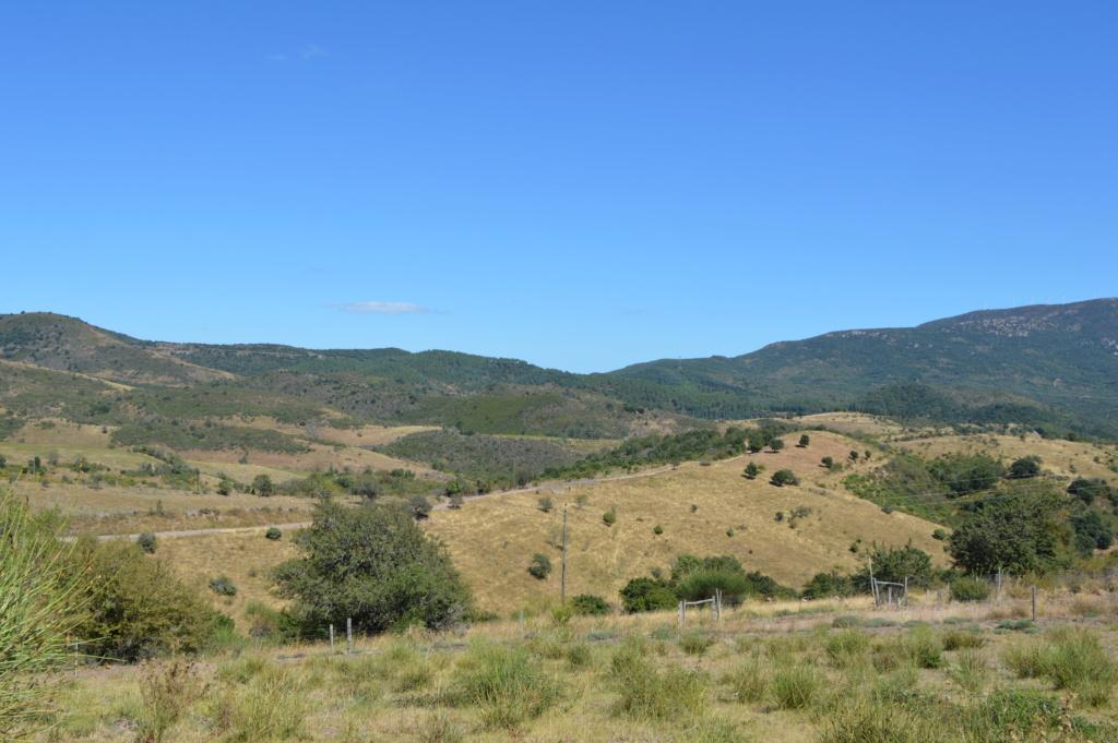 [Autres voyages/France] Balade dans les Hautes Corbières Dsc_0654