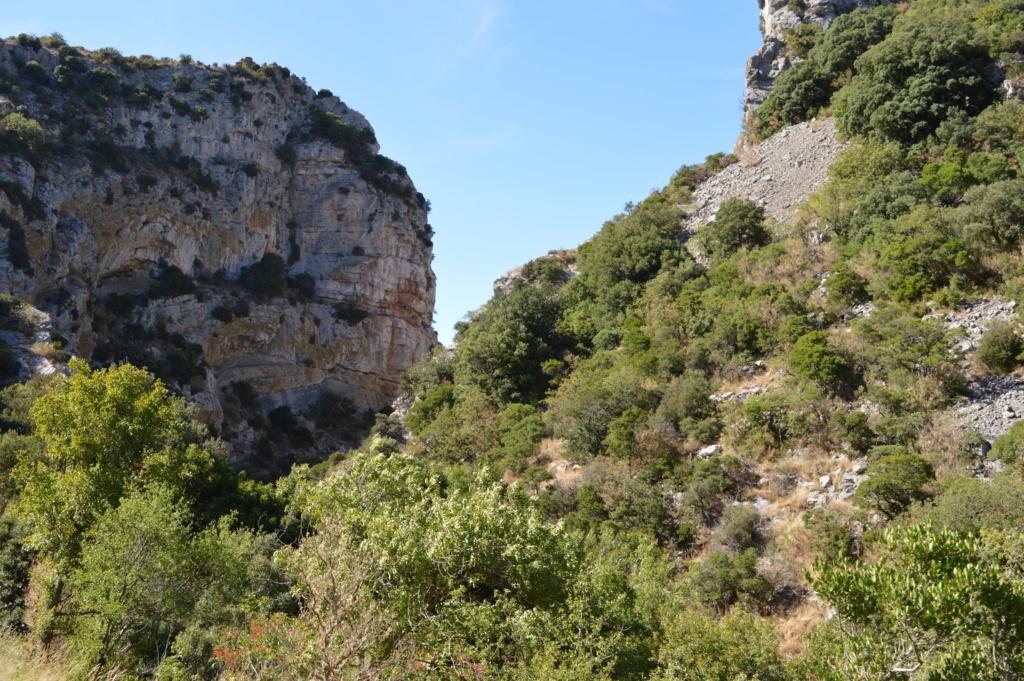 [Autres voyages/France] Balade dans les Hautes Corbières Dsc_0662