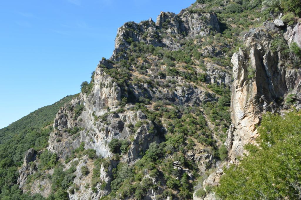 [Autres voyages/France] Balade dans les Hautes Corbières Dsc_0735