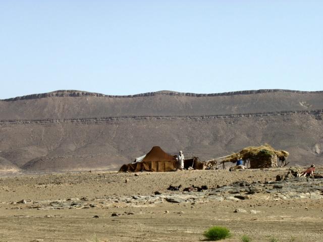[Maroc Camp/Dernières nouvelles] [route tazarine merzouga Imgp9910