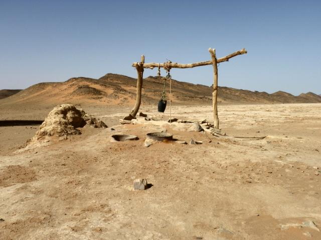 [Maroc Camp/Dernières nouvelles] [route tazarine merzouga Imgp9912