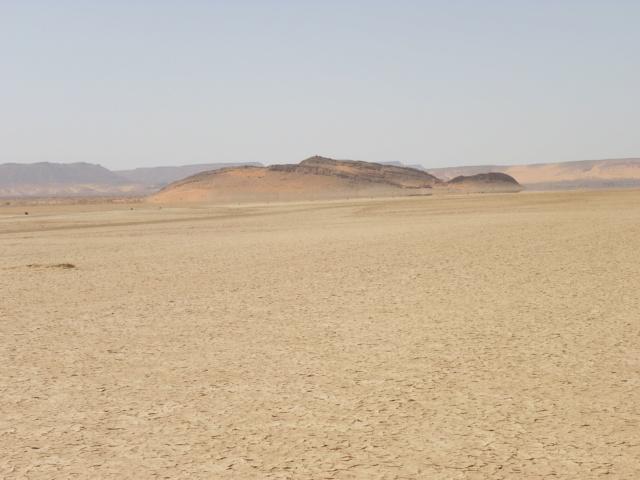 [Maroc Camp/Dernières nouvelles] [route tazarine merzouga Imgp9914