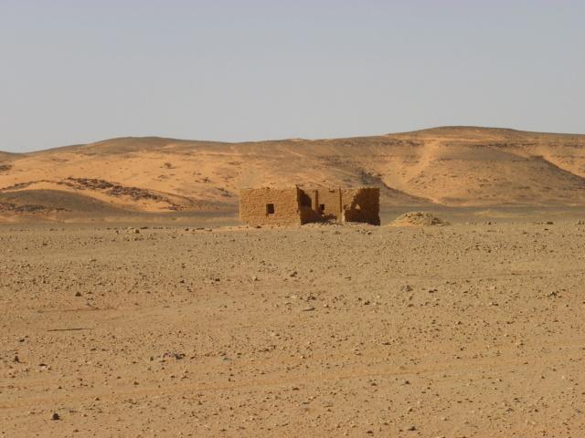 [Maroc Camp/Dernières nouvelles] [route tazarine merzouga Imgp9916
