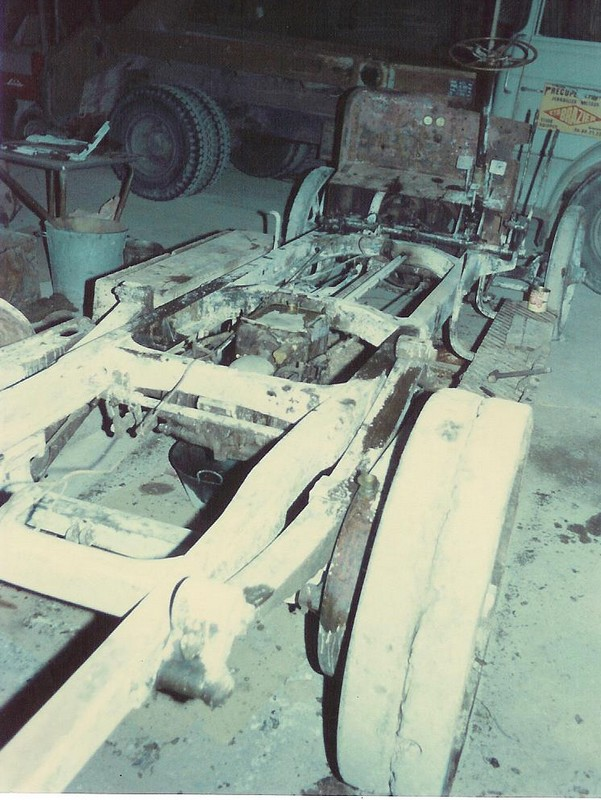 Fiat 18 BL avant restauration. Fiat_110