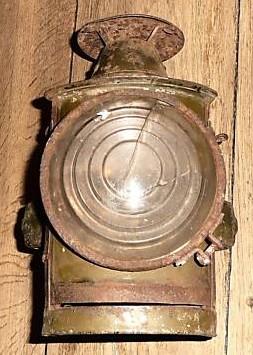 Lanterne Adlake. Lanter10