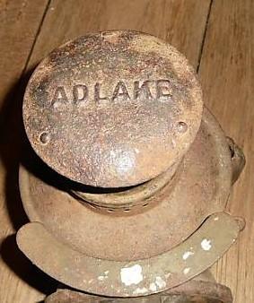 Lanterne Adlake. Lanter11