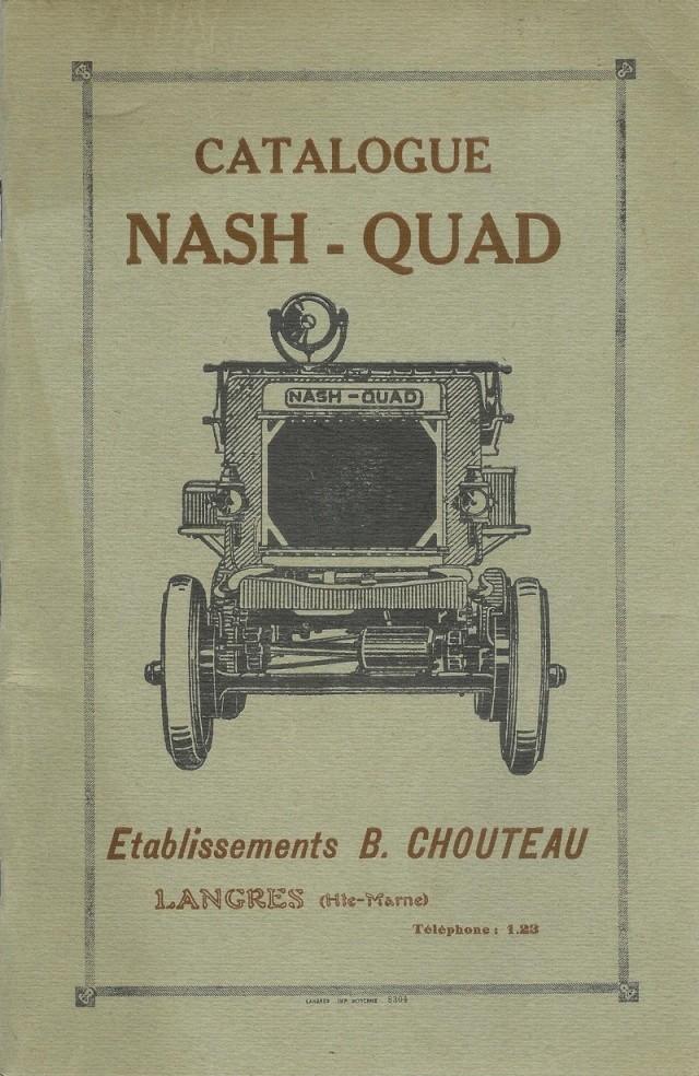 FWD, Nash Quad. Nash_010