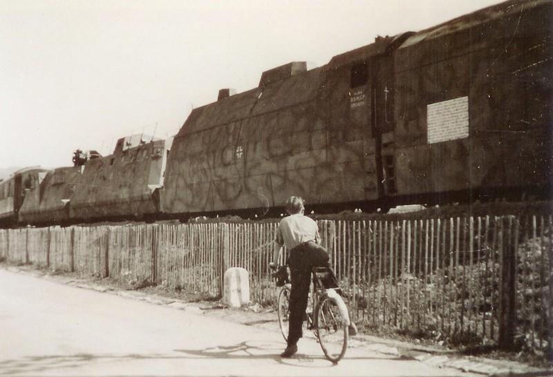 Train blindé BP 32. Pzzug_10
