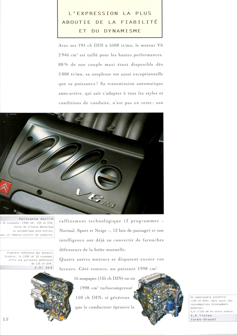 Prospectus année 2000 Img01410