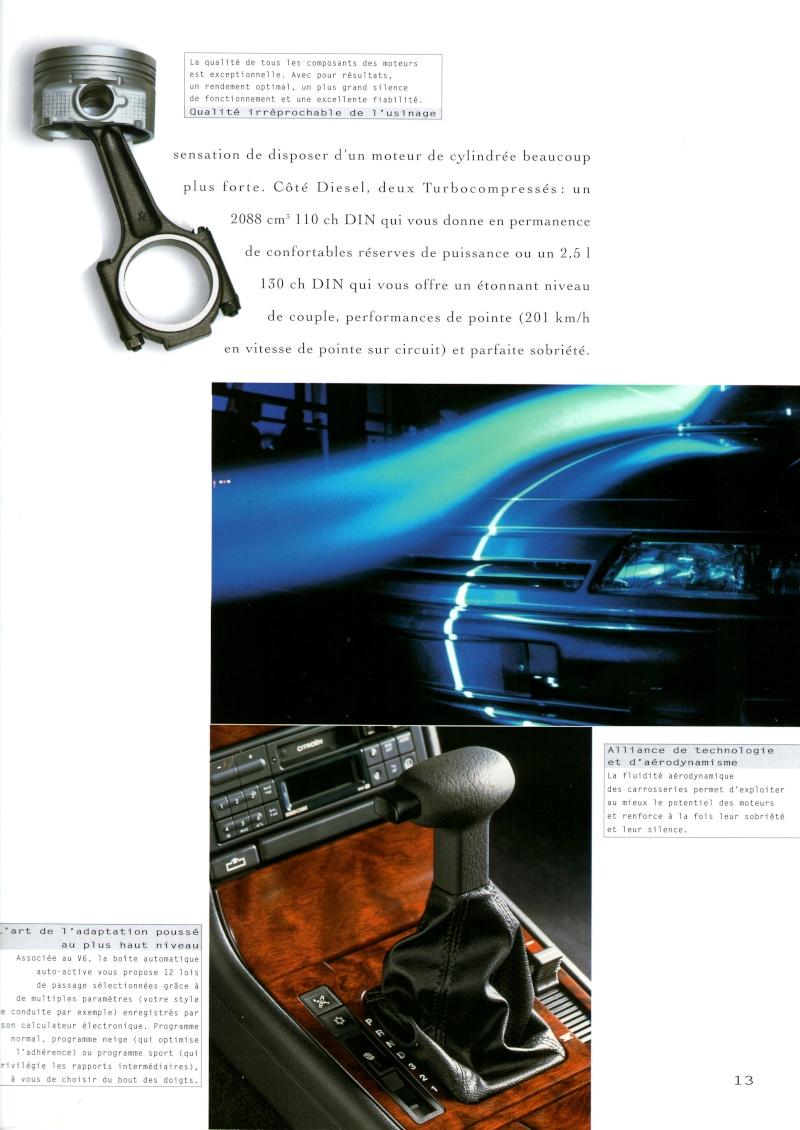 Prospectus année 2000 Img01510