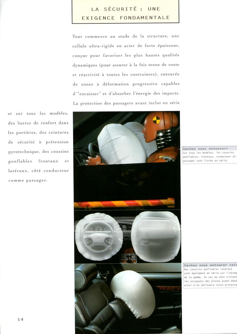 Prospectus année 2000 Img01610