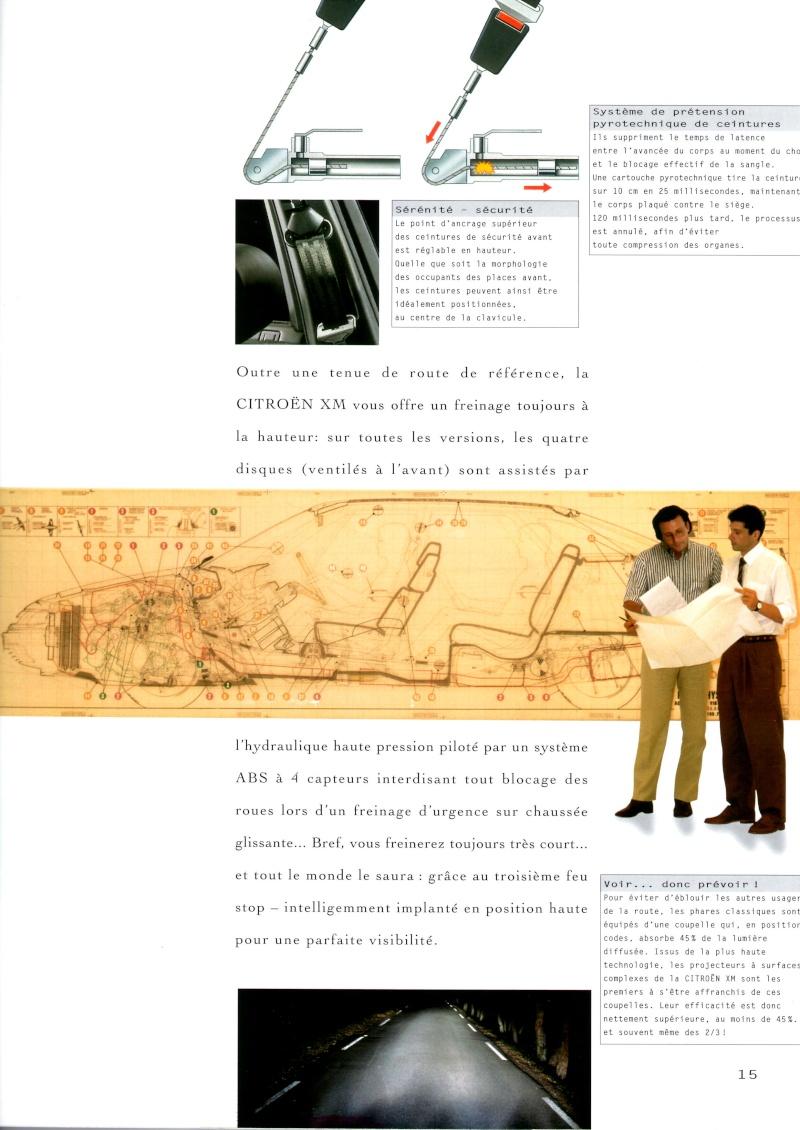 Prospectus année 2000 Img01710