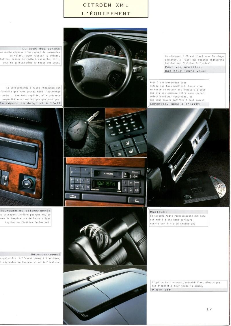 Prospectus année 2000 Img01911