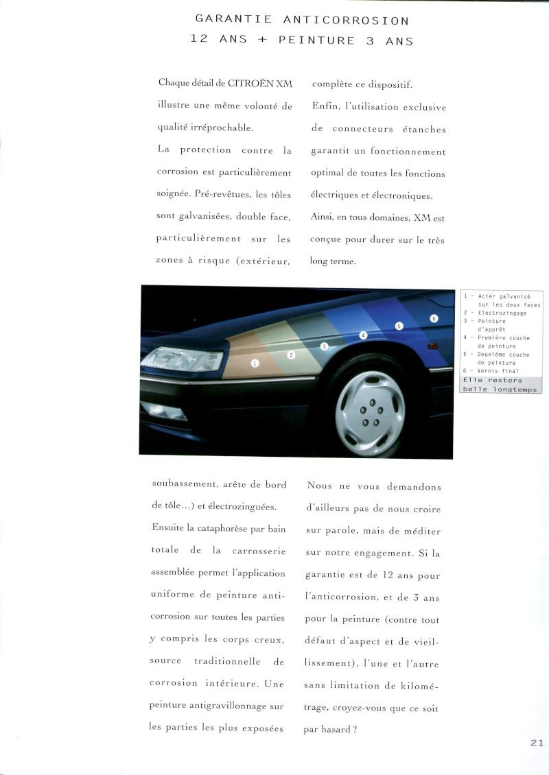 Prospectus année 2000 Img02310