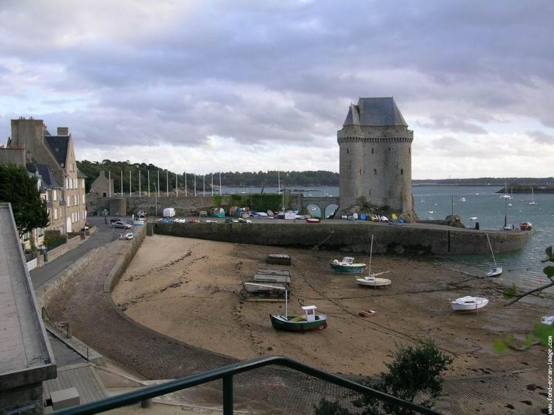 Week end à Saint Malo : 8-10 mai Cote-d12