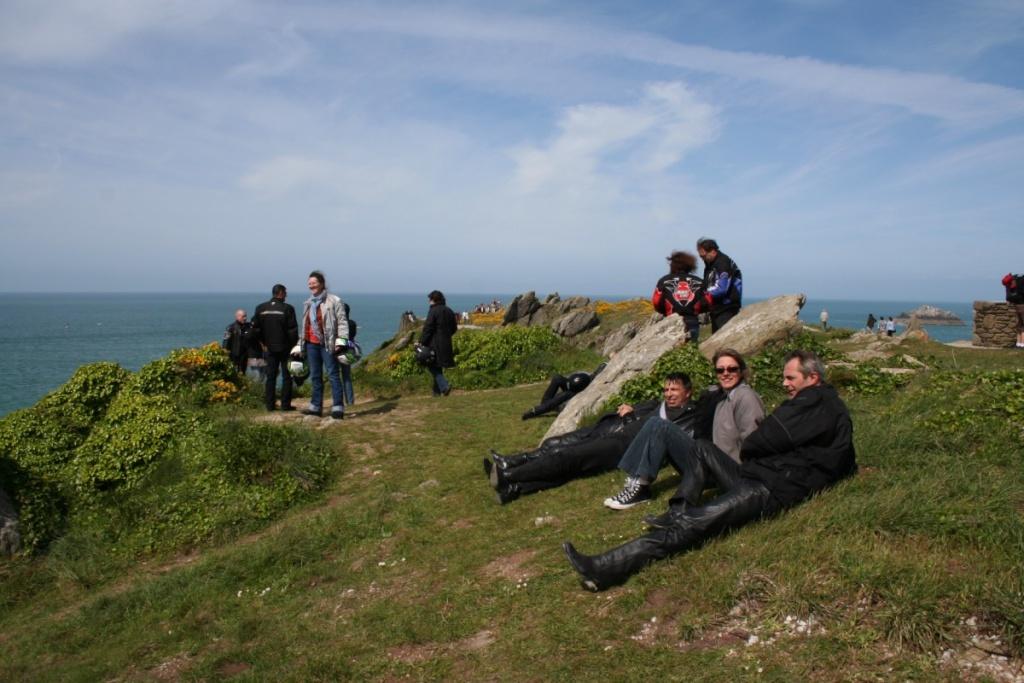 Week end à Saint Malo : 8-10 mai Img_4615