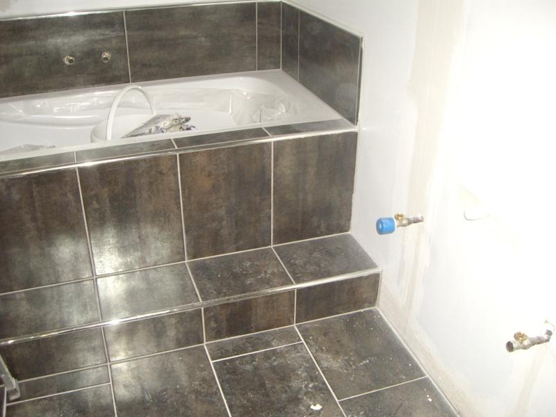 peinture pour ma salle de bain Img_2514