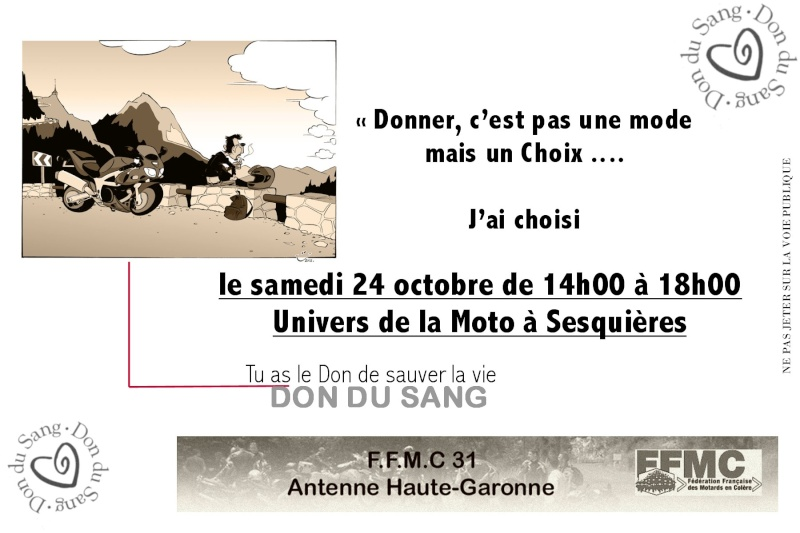 Opération don du sang [17/04/2010] Don_du10