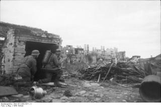 Allemagne Bundes11