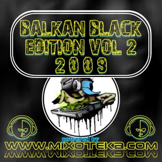 Balkan Black Edition Vol.2 - 2009 Bbe2-f26