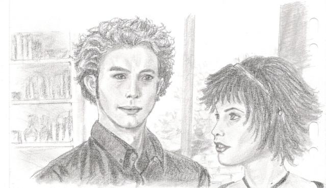 Lapda, ses crayons et twilight !!!! 1210