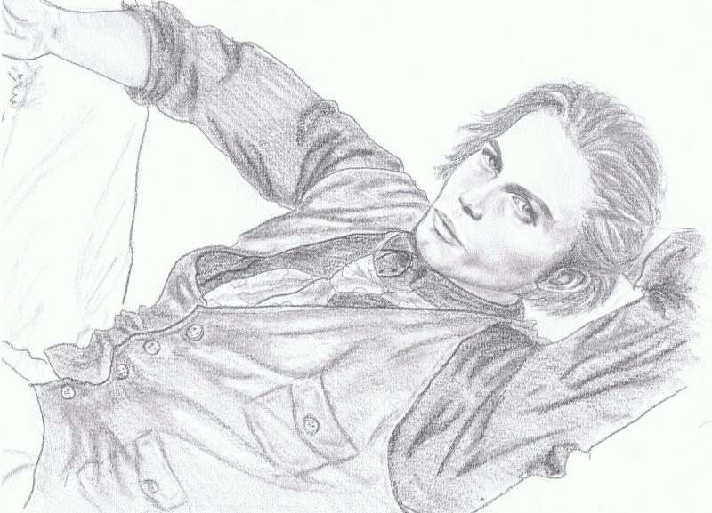 Lapda, ses crayons et twilight !!!! Ccf11012