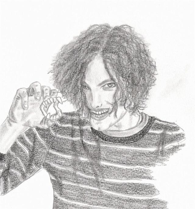 Lapda, ses crayons et twilight !!!! Jackso11