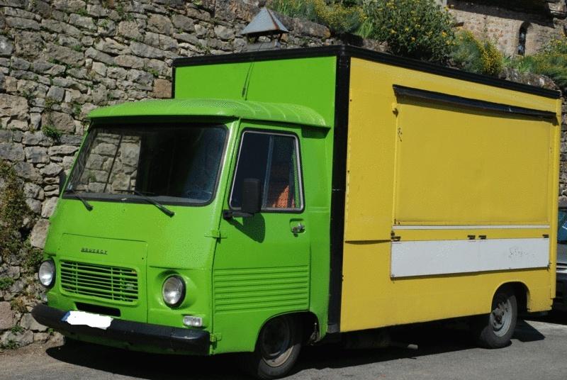 Camion pizza Dsc_0510
