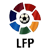 Forum Foot, Actu foot, Transferts foot, Matchs Foot, Débats foot Footba10