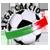 Forum Foot, Actu foot, Transferts foot, Matchs Foot, Débats foot Footba11