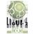 Forum Foot, Actu foot, Transferts foot, Matchs Foot, Débats foot Ligue210